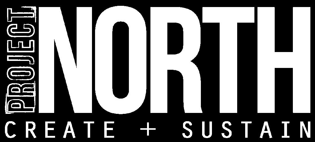 ProjectNorth-Web3_white