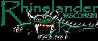 rhinelander-chamber-logo