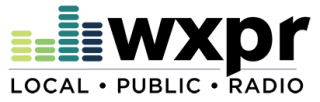 wxpr-logo