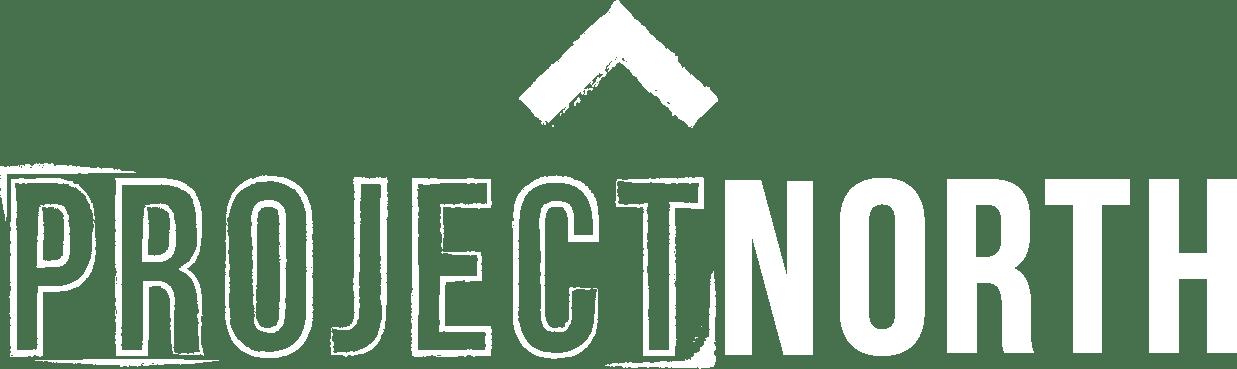ProjectNorth_Header-Logo