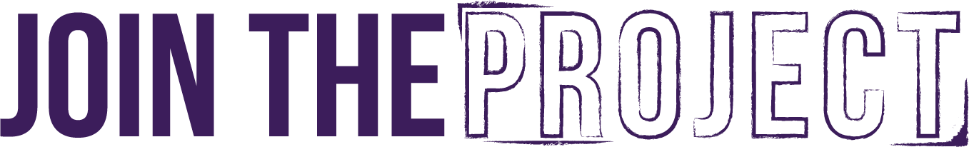 website join the project_purple