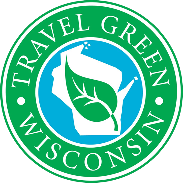 Travel-Green-Logo-1024x1024